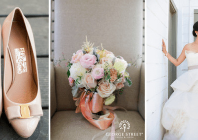 Luna-Michael-Country-Wedding-Sonoma
