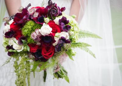 wedding-flowers-bridal-bouquets-dreamflowerscom2
