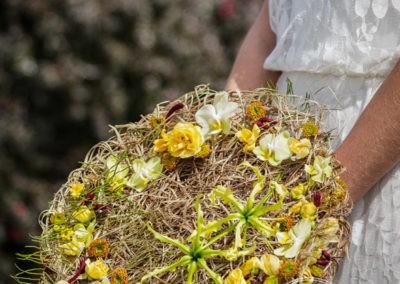 yellow-brown-european-bridal-design-s-chernyavsky-weddingissuefusionflowers2015-wwwdreamflowerscom