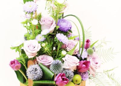 get-well-arrangement