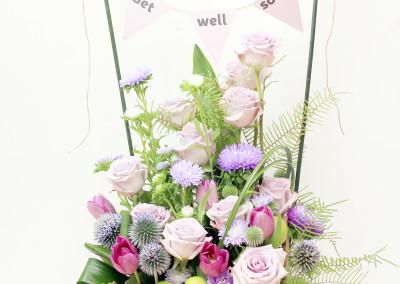 get-well-arrangement2