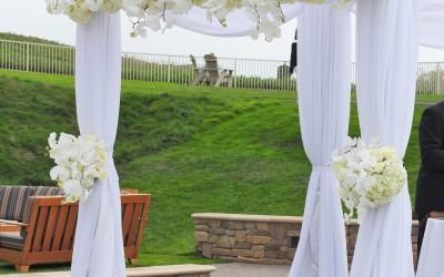 Wedding Ceremony Inspiration: Classic and Moderns Ideas