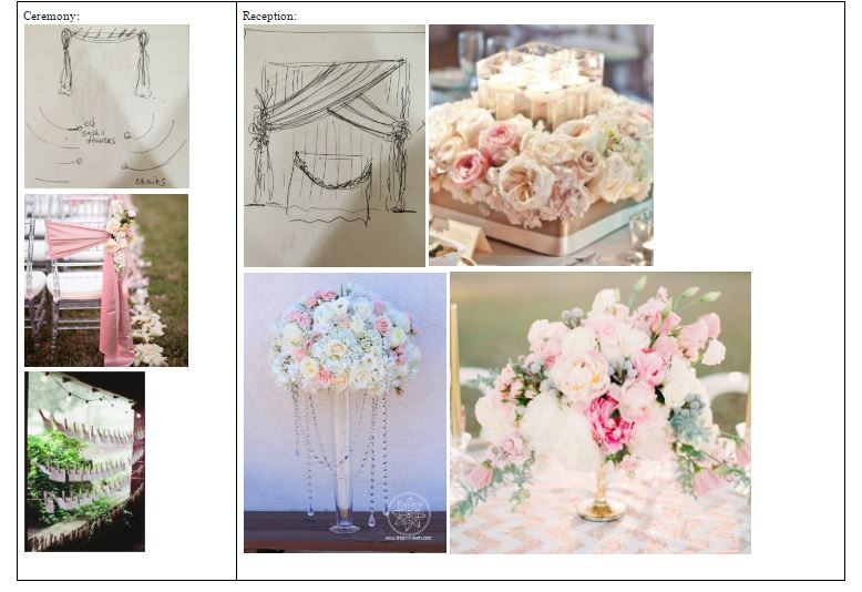 10-22-16wedding-inspiration-dreamflowerscom-1