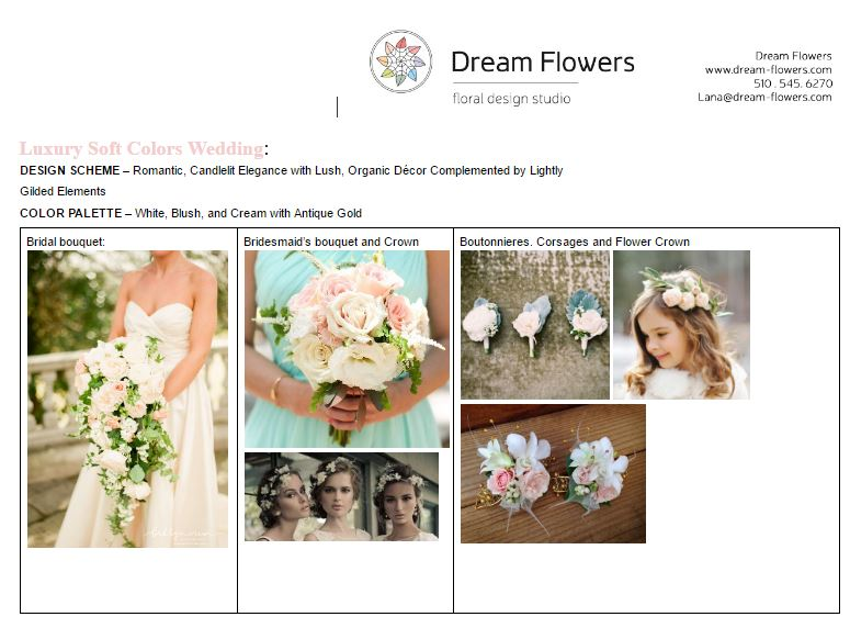 10-22-16wedding-inspiration-dreamflowerscom