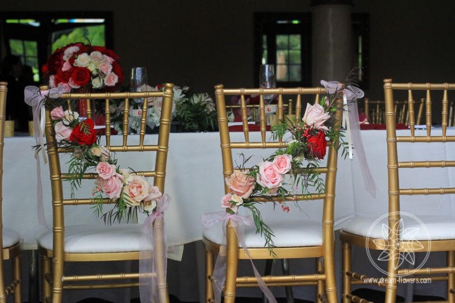 white-cream-apple-red-blush-wedding-flowers-sequoyah-country-club-wwwdreamflowerscom-42