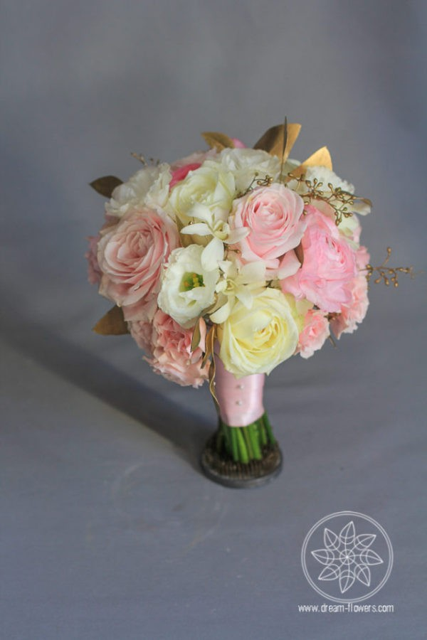 white-blush-elegant-wedding-half-moon-bay-dreamflowerscom-1100-of-35