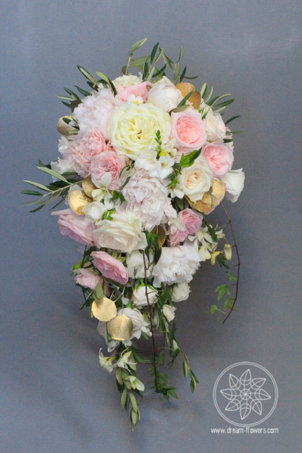 white-blush-elegant-wedding-half-moon-bay-dreamflowerscom-1100-of-4