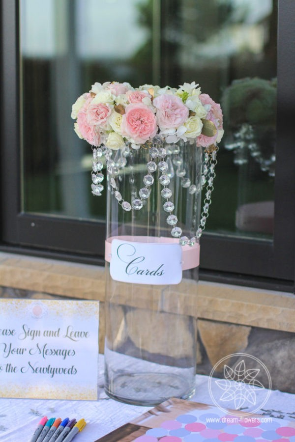 white-blush-elegant-wedding-half-moon-bay-dreamflowerscom-1116-of-35