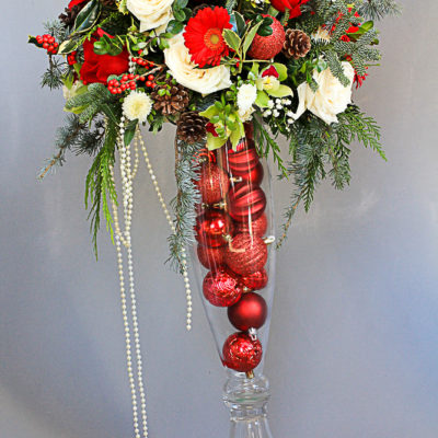 dreamflowerscom-everyday-collection-christmas-special-1-5