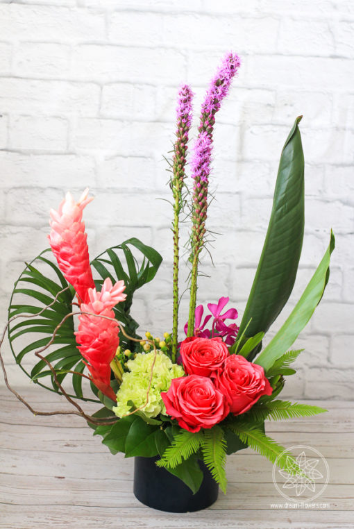 dream-flowers_com-everyday-arrangements-8609