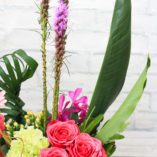 dream-flowers_com-everyday-arrangements-8612