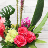 dream-flowers_com-everyday-arrangements-8613