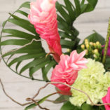 dream-flowers_com-everyday-arrangements-8615