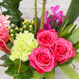 dream-flowers_com-everyday-arrangements-8616