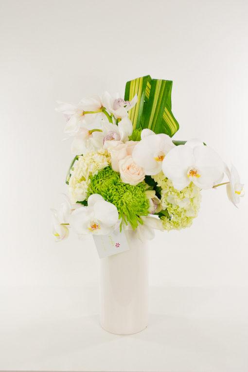 dream-flowers_com-weekly-flower-arrangement-1141