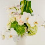 dream-flowers_com-weekly-flower-arrangement-1142