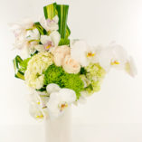 dream-flowers_com-weekly-flower-arrangement-1143
