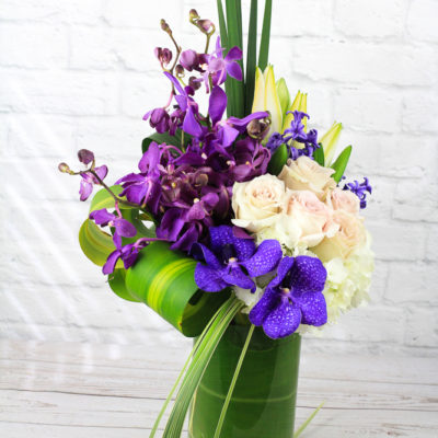 weekly-flower-delivery-san-leandro-dreamflowerscom-9413