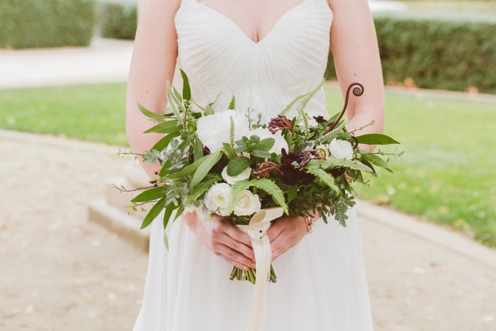 Marriage Equality Styled shoot at Ruby Hill Golf Club