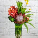 mothers-day-arrangement-wwwdreamflowerscom-350