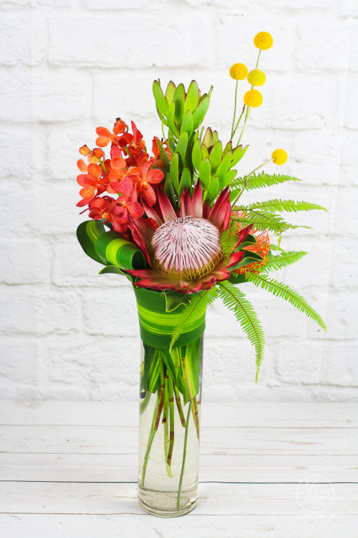 mothers-day-arrangement-wwwdreamflowerscom-352