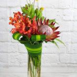 mothers-day-arrangement-wwwdreamflowerscom-353