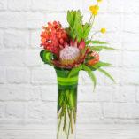 mothers-day-arrangement-wwwdreamflowerscom-354