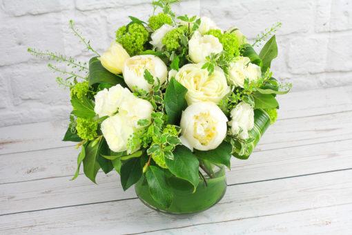 mothers-day-arrangement-wwwdreamflowerscom-355