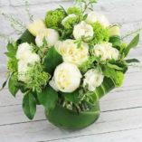 mothers-day-arrangement-wwwdreamflowerscom-356