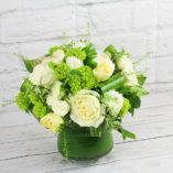 mothers-day-arrangement-wwwdreamflowerscom-357