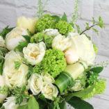 mothers-day-arrangement-wwwdreamflowerscom-358