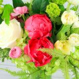 mothers-day-arrangement-wwwdreamflowerscom-362