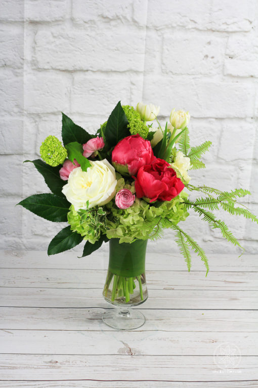 mothers-day-arrangement-wwwdreamflowerscom-363