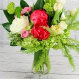 mothers-day-arrangement-wwwdreamflowerscom-364