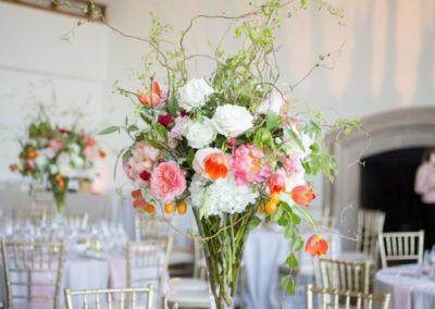 Dream Flowers. Wedding flowers Bay Area San Leandro Wedding Florist Bay Area