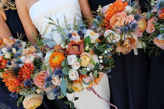 Romantic autumn wedding. Olympic Club San Francisco. Courtney and Morgan.